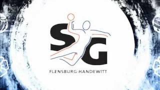 Andreas Fahnert ~ Hier regiert Flensburg Handewitt