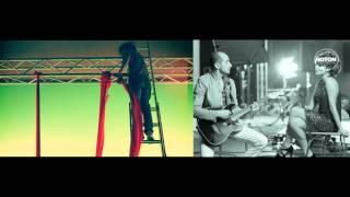 DJ Rynno &amp Sylvia feat. Phelipe - Chiar daca ai plecat - Making Of