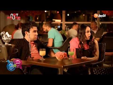 Download Bent Walad Saison 2 Episode 16