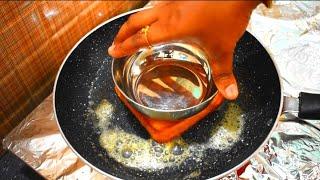 கரக்டா 10 நிமிஷத்துல செய்யலாம்…. evening snacks…