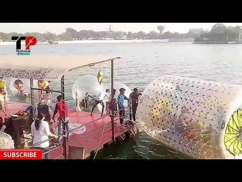 Ahmedabad kankaria Lake ahmedabad kankariazooahmedabad kankariazoo technical patel