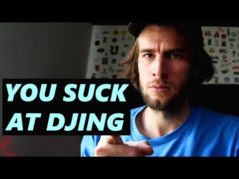 HOW TO MIX 2 SONGS TOGETHER WITH ANY DJ SOFTWARE | VIRTUAL DJ TUTORIAL
