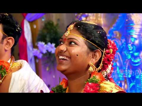 Engagement  Marriage Telugu New Video Song 2018 || PPA TV Mothkur Praveen P Mothkur Photography