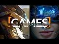 GS Times [GAMES] 8 (2017). Call of Duty, Conan Exiles, Serious Sam 4