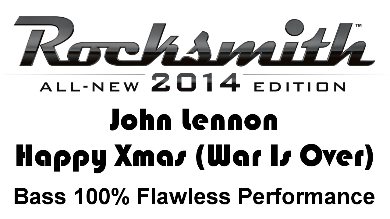 John Lennon \