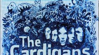 THE CARDIGANS ☆PURE ALTERNATIVE ☆①②SONG ☆①Carnival ②Love Fool ☆JAPANESE 不正コピー防止のためアナログ音源でアップロードしました 一般 ...