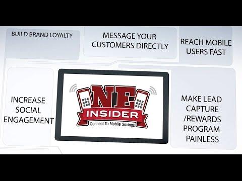 Nebraska Insider Promo