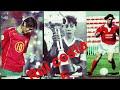 5 Fakta menarik Rui Costa の動画、YouTube動画。