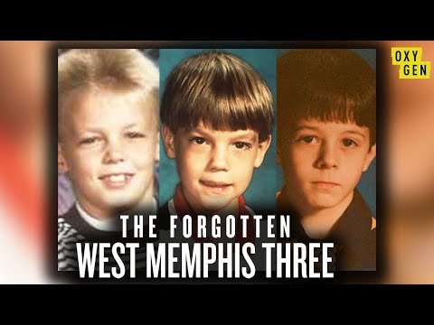 The Forgotten West Memphis Three Premieres March 28th At 7/6c | Oxygen