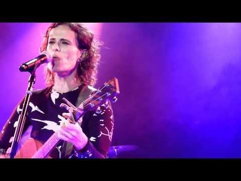 Zelia Duncan - Nem Tudo mp3