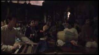 Damodarastakam - Gopi Gita dasi