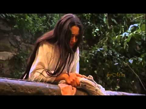 Romeo y Julieta - Caravelli