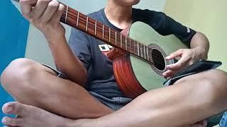 Download Once aku mau cover by musik santai