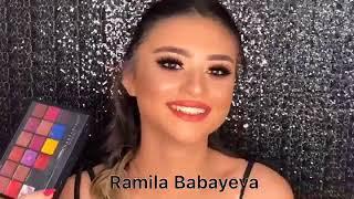 Orxideya Beauty Center ( banquet makeup) by Rami