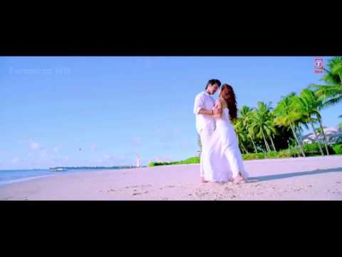 Mera Ishq HD Video Saansein, Download High Definition Bollywood Videos 4K