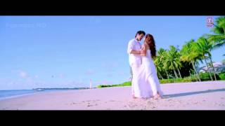 Mera Ishq HD Video Saansein, Download High Definition Bollywood Videos 4K