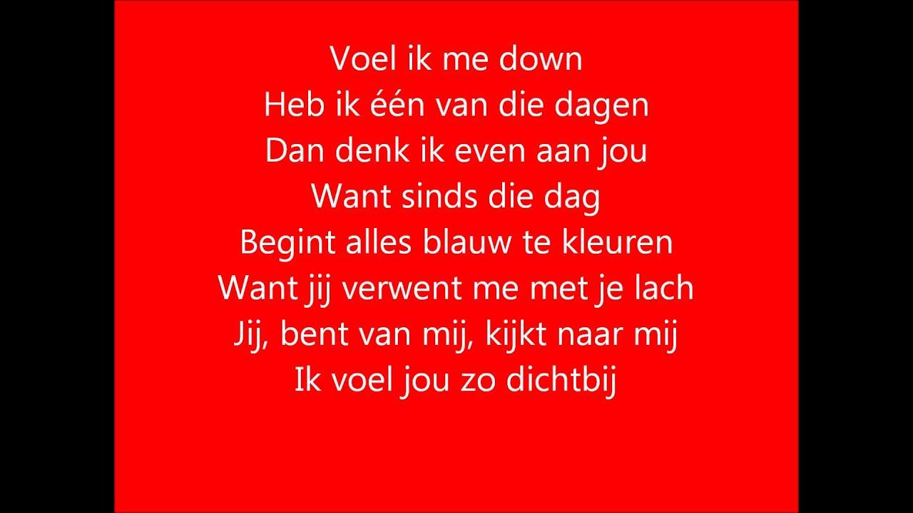Christoff - Sweet Caroline lyrics - YouTube