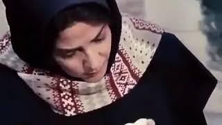 Супер иранский клип. 👍❤❤ошик боши тамошо кун Зеботарин клипи эрони  2019 о