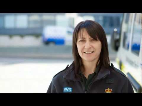 Leeds Teaching Hospitals NHS Trust