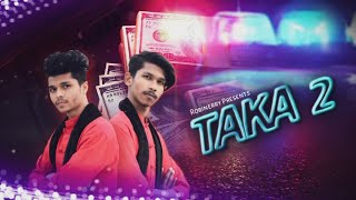 Muqabla parody   Taka 2   Taka Song   Muqabla bangla version   2020 new song   Onim khan   Robinerry