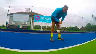 Rhys Smith - EVO Hockey