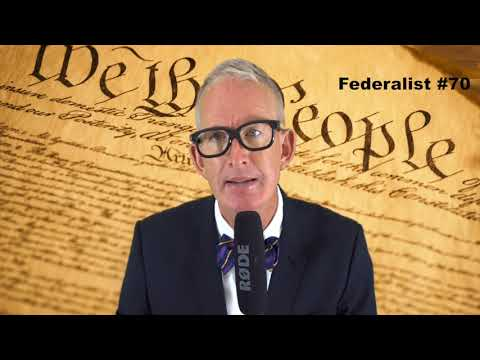 what's-up-doc?---federalist-#70