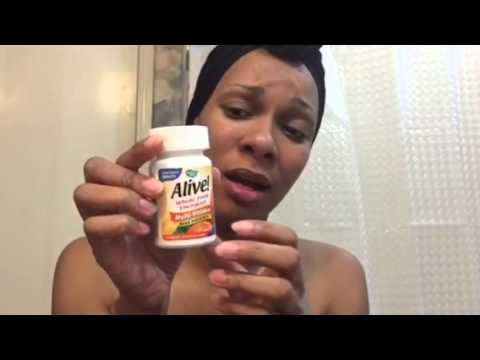 How to stop a cold fast natural cold and flu remedy gone in 24 how to stop a cold fast natural cold and flu remedy gone in 24 48 hours no medicines ccuart Choice Image