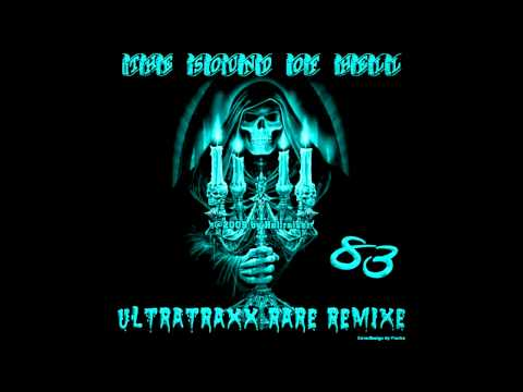 Bette Davis Eyes (Longer UltraTraxx Dance Mix)