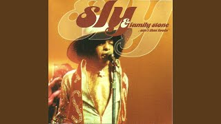 Provided to YouTube by The Orchard Enterprises Honest · Sly & the F...