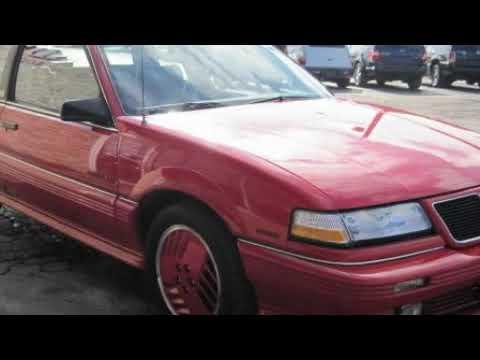 Full download pontiac grand am le 1990 motor for 1999 pontiac grand am window problems