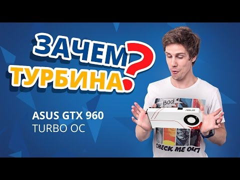 Купить Видеокарта MSI GeForce GTX 1070 AERO OC [GTX 1070