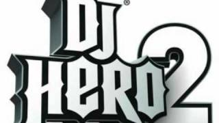 DJ Hero 2 - Timbaland ft. Drake - Say Something Mixed With Young Jeezy ft. Kanye West - Put On