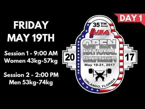 day-1---2017-usa-powerlifting-open-nationals