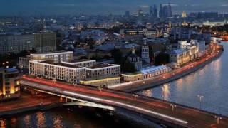 22 млн рублей - элитные апартаменты у Кремля