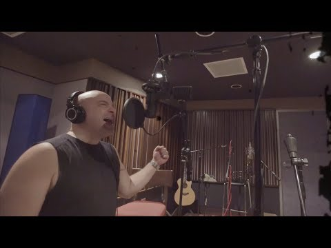 Disturbed - The Making Of