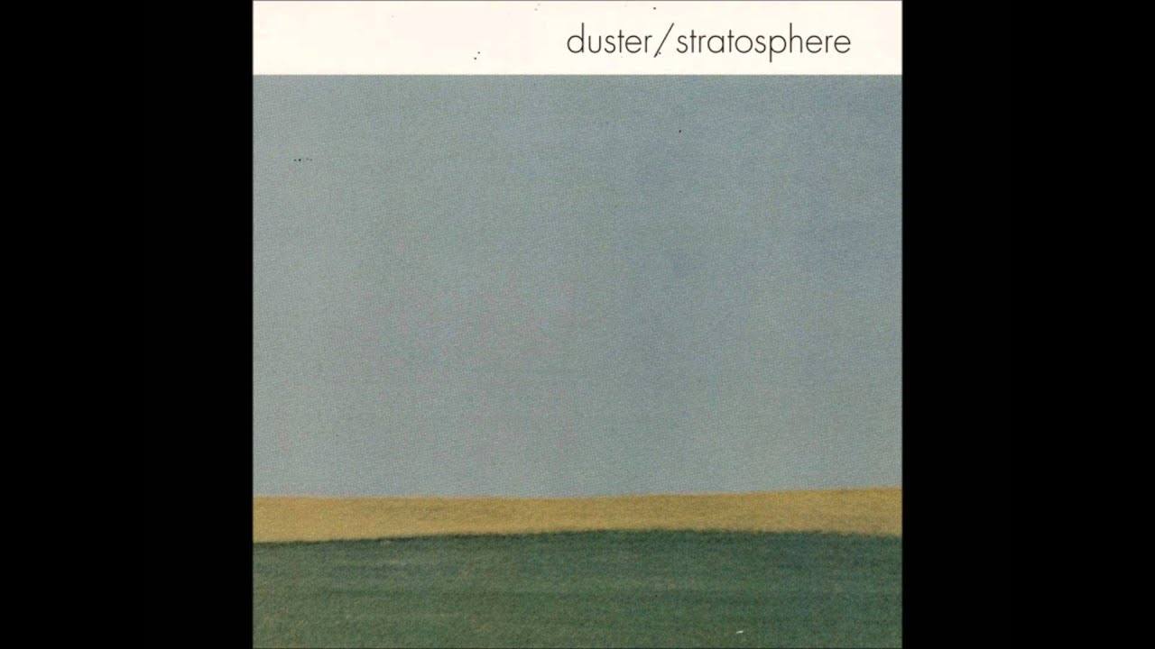 duster-reed-to-hillsborough-diuoriox