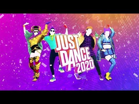 I Like It (Clean Version) - Cardi B (feat. Bad Bunny & J Balvin) || Just Dance 2020