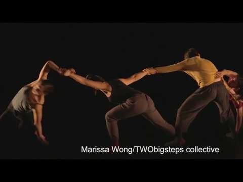 Dance In Vancouver 2017 Trailer
