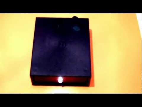 Dispozitivul radionic protectie infoenergetica Protect 003