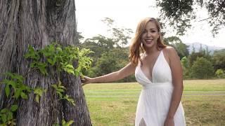 Marilyn Oquendo - Mejor sin Ti [Video oficial]
