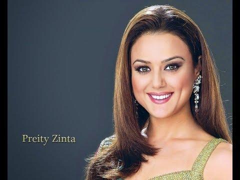 Zinda Rehke Kya Karu Tere Bina Soundtrack Aashiqui 3 - Lagu India Sedih Banget TERBARU