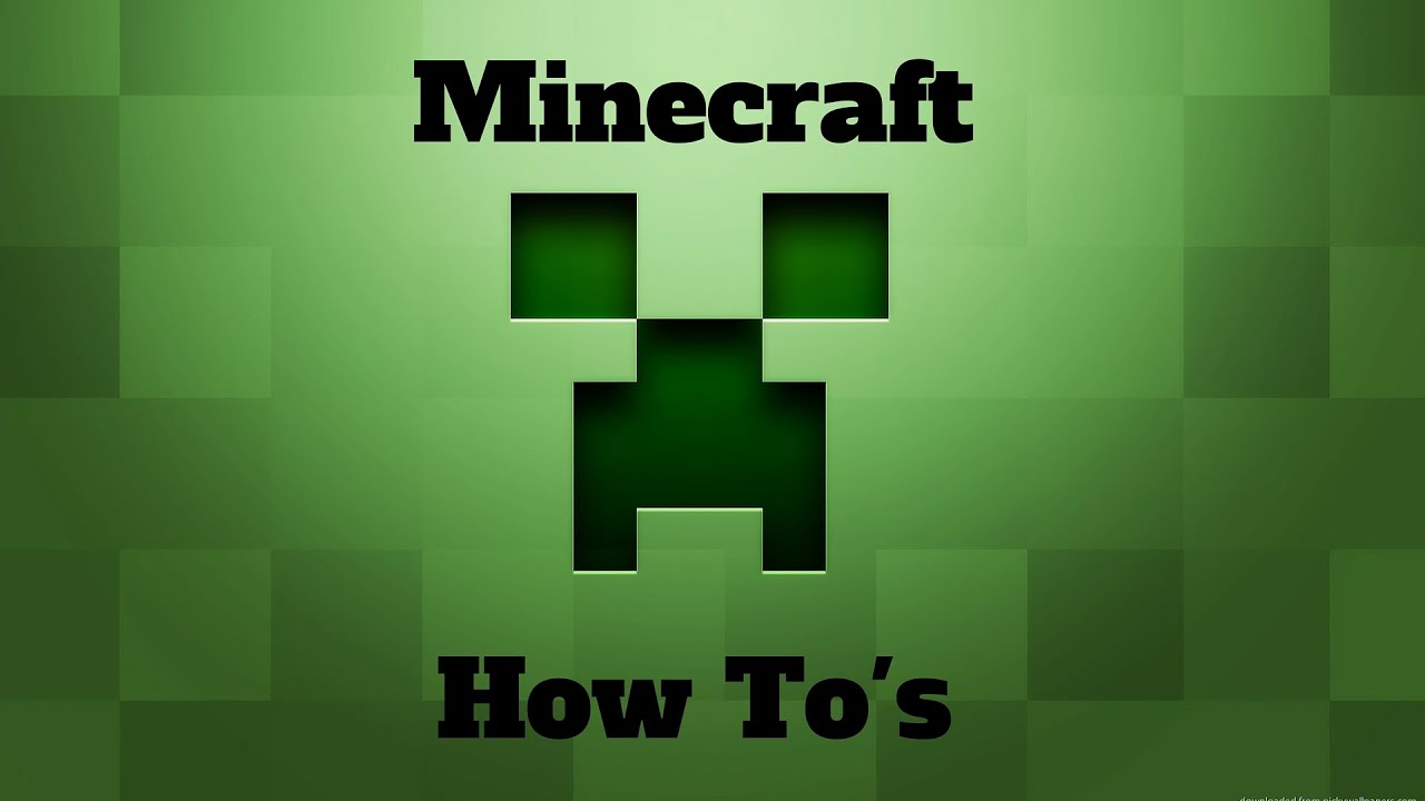 how to find iron block in minecraft
