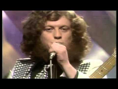 Slade - Merry Christmas Everybody 1974