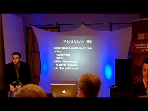 Ultimate Business Mastery: Create a Best-Selling Product by Justin Sachs