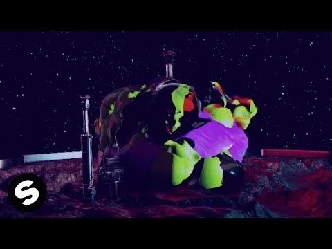 Nitti Gritti - Crack (Official Music Video)