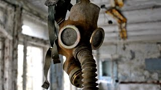 Welcome to the Chernobyl Exclusion Zone - Project Trailer