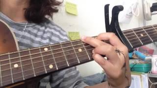 """YÊU LÀ """"THA THU"""" - cover"""