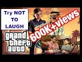 desi dad tries out gta for the first time very funny