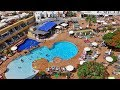 Hotel Hovima Santa Maria Info Video Juli 2018 Costa Adeje Teneriffa HD