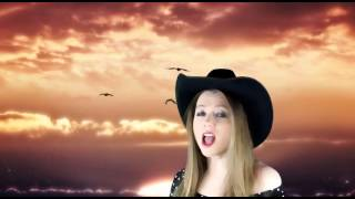 But you know I love you - Jenny Daniels singing (Cover)
